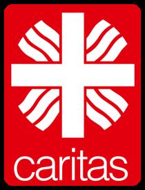 Caritas St. Dionysius Walsum
